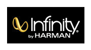 Infinity Systems Logo