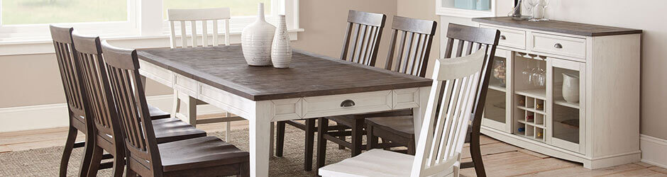 Dining Room Furniture In Eugene OR